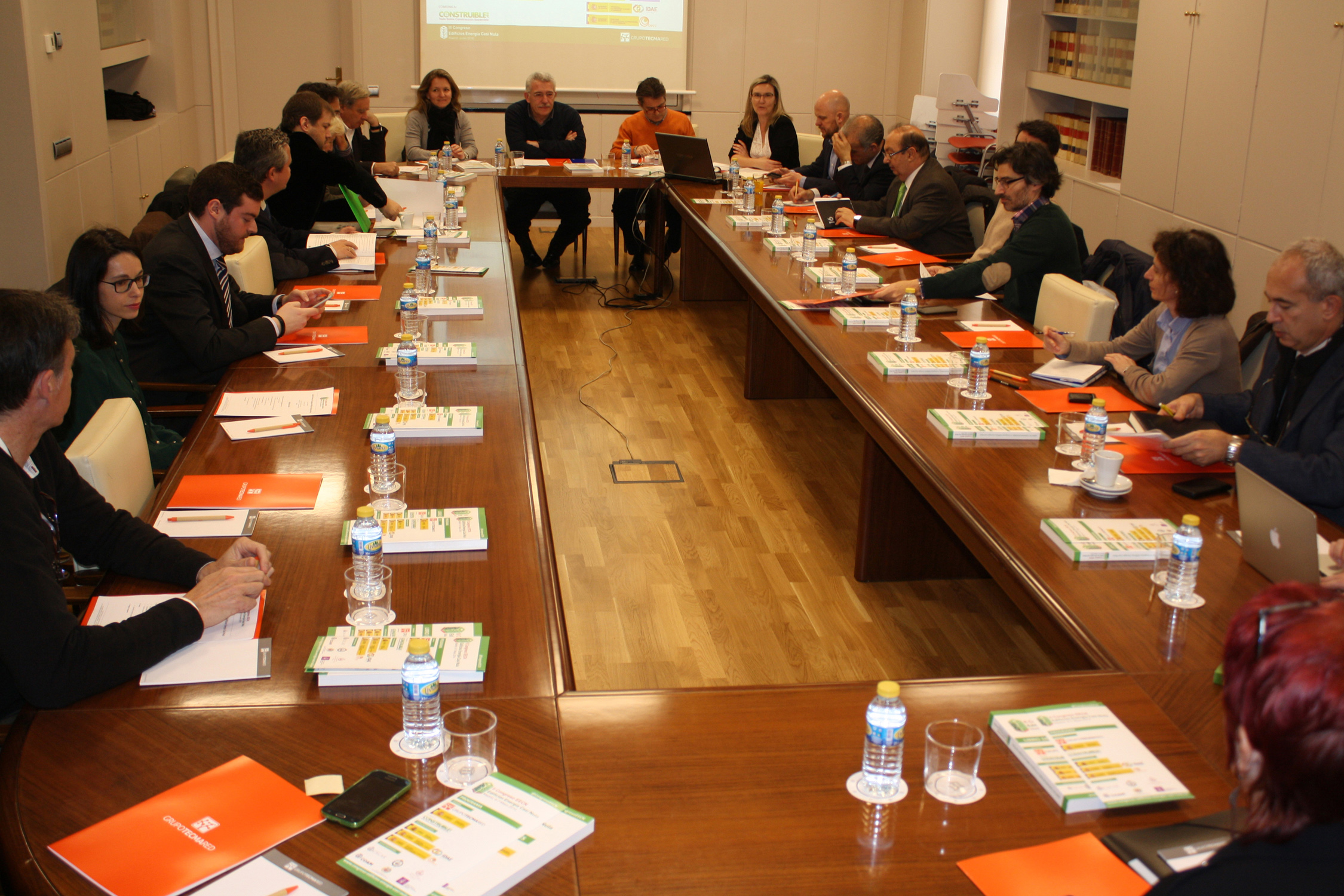 Comite-Técnico-III Congreso EN
