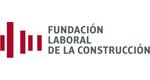 fundación-laboral-construccion