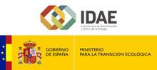 IDAE / Ministerio para la Transición Ecológica