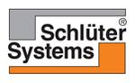 """Schluter"""""""