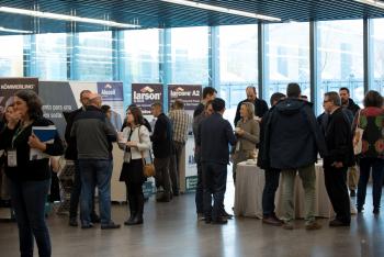 01-Cafe2-4-Congreso-Edificios-Energia-Casi-Nula