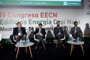 01-Mesa-Redonda-4-Cambio-Climatico-Transicion-Energetica-4-Congreso-Edificios-Energia-Casi-Nul