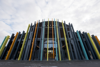03-Edificio-La-Nave-4-Congreso-Edificios-Energia-Casi-Nula