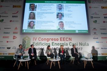 04-5-Bloque-Ponencias-4-Congreso-Edificios-Energia-Casi-Nula