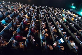 05-Auditorio-4-Congreso-Edificios-Energia-Casi-Nula