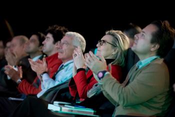 09-Publico-Auditorio-4-Congreso-Edificios-Energia-Casi-Nula