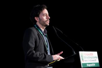 10-JoseLuis-Lopez-ACA-Cambio-Climatico-Transicion-Energetica-4-Congreso-Edificios-Energia-Casi-Nul