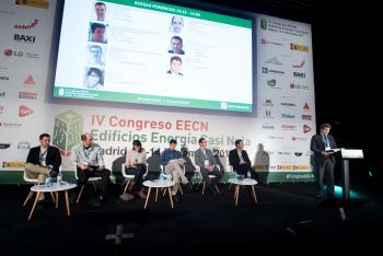 10-Yago-Masso-Andimat-4-Congreso-Edificios-Energia-Casi-Nula
