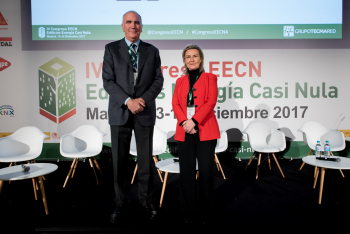 12-Ines-Leal-y-Antonio-Aguilar-4-Congreso-Edificios-Energia-Casi-Nula