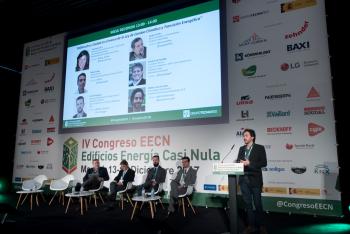 12-JoseLuis-Lopez-ACA-Cambio-Climatico-Transicion-Energetica-4-Congreso-Edificios-Energia-Casi-Nul