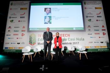 13-Ines-Leal-y-Antonio-Aguilar-4-Congreso-Edificios-Energia-Casi-Nula