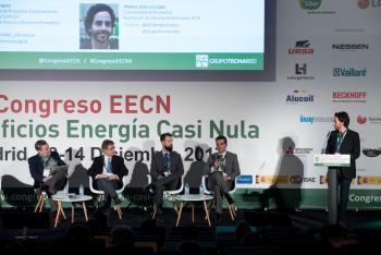 13-JoseLuis-Lopez-ACA-Cambio-Climatico-Transicion-Energetica-4-Congreso-Edificios-Energia-Casi-Nul