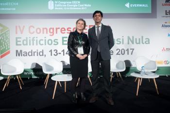 14-Ines-Leal-y-Francisco-Javier-Martin-clausura-4-Congreso-Edificios-Energia-Casi-Nula