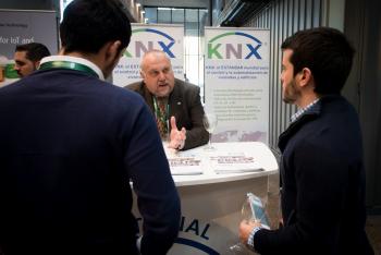 1Stand-KNX-4-Congreso-Edificios-Energia-Casi-Nula
