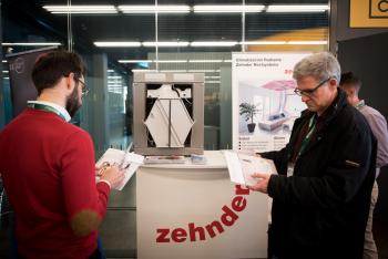 2-Stand-Zehnder-4-Congreso-Edificios-Energia-Casi-Nula