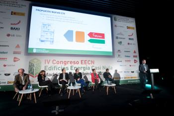 21-Alberto-Jimenez-Baxi-4-Congreso-Edificios-Energia-Casi-Nula