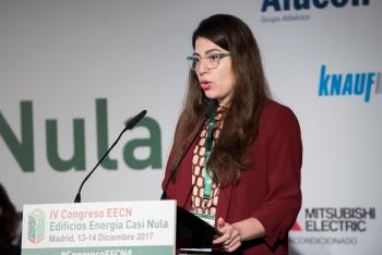 21-Cecilia-Segovia-Universidad-Politecnica-Catalunya-4-Congreso-Edificios-Energia-Casi-Nula
