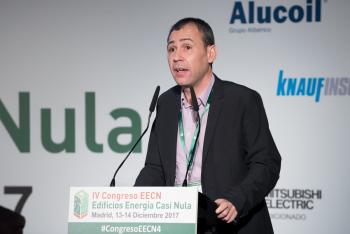 21-Nicolas-Bermejo-Saint-Gobain-4-Congreso-Edificios-Energia-Casi-Nula