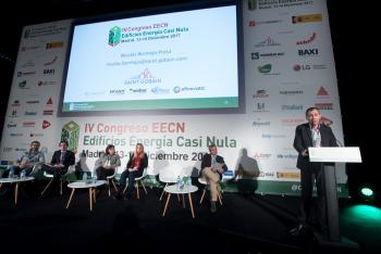 22-Nicolas-Bermejo-Saint-Gobain-4-Congreso-Edificios-Energia-Casi-Nula