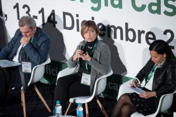 23-Anna-Guanter-Directora-Innovacion-Inmobiliaria-Solvia-4-Congreso-Edificios-Energia-Casi-Nula