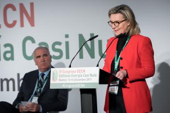23-Ines-Leal-Directora-4-Congreso-Edificios-Energia-Casi-Nula