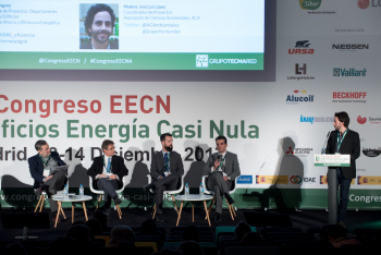 23-Ramon-Lopez-OECC-Cambio-Climatico-Transicion-Energetica-4-Congreso-Edificios-Energia-Casi-Nul