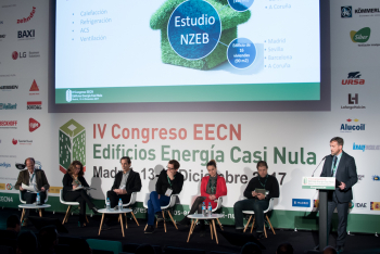 24-Alberto-Jimenez-Baxi-4-Congreso-Edificios-Energia-Casi-Nula