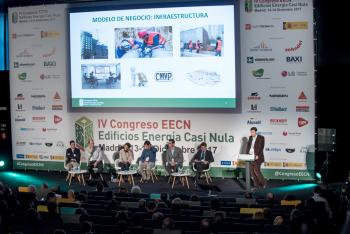 24-Javier-Martin-Veolia-4-Congreso-Edificios-Energia-Casi-Nula