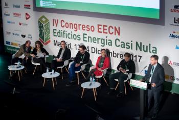 25-Alberto-Jimenez-Baxi-4-Congreso-Edificios-Energia-Casi-Nula