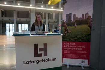 3-Stand-Lafarge-Holcim-4-Congreso-Edificios-Energia-Casi-Nula