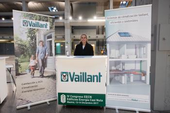3-Stand-Vaillant-4-Congreso-Edificios-Energia-Casi-Nula