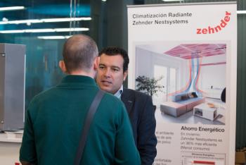 3-Stand-Zehnder-4-Congreso-Edificios-Energia-Casi-Nula