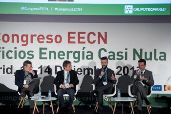 31-Aitor-Dominguez-IDAE-Cambio-Climatico-Transicion-Energetica-4-Congreso-Edificios-Energia-Casi-Nul
