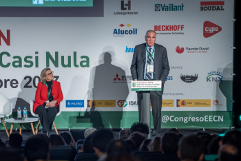 31-Antonio-Aguilar-Director-General-Arquitectura-Vivienda-Suelo-Ministerio-Fomento-4-Congreso-Edificios-Energia-Casi-Nula