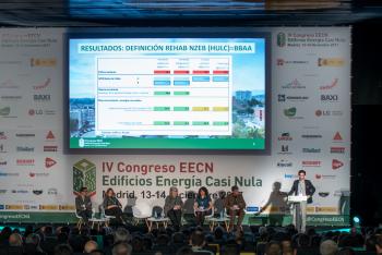 31-Gil-Llado-Barcelona-4-Congreso-Edificios-Energia-Casi-Nula