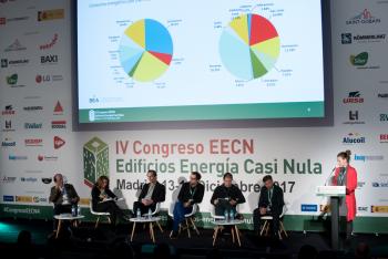 31-Zuzana-Prochazkva-Pich-Architects-4-Congreso-Edificios-Energia-Casi-Nula