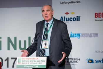 32-Antonio-Aguilar-Director-General-Arquitectura-Vivienda-Suelo-Ministerio-Fomento-4-Congreso-Edificios-Energia-Casi-Nula