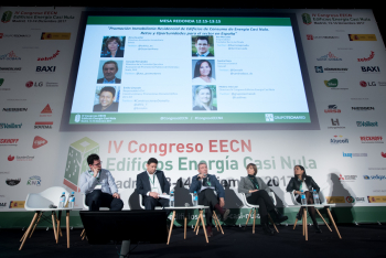 32-Gonzalo-Gernandez-AVS-4-Congreso-Edificios-Energia-Casi-Nula
