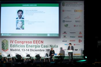 36-Francisco-Javier-Martin-clausura-4-Congreso-Edificios-Energia-Casi-Nula