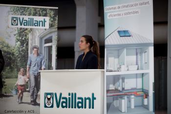 4-Stand-Vaillant-4-Congreso-Edificios-Energia-Casi-Nula