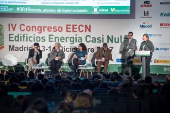 43-Cristina-Llamas-Vicesa-4-Congreso-Edificios-Energia-Casi-Nula