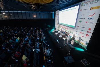 46-David-Moreno-Enmedio-Studio-4-Congreso-Edificios-Energia-Casi-Nula