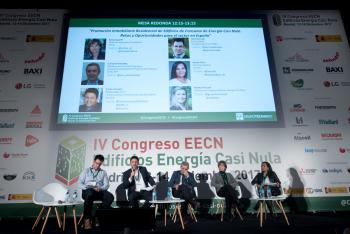 46-Emilio-Linzoain-Construcciones-Promociones-Domeño-4-Congreso-Edificios-Energia-Casi-Nula