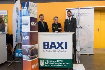 5-Stand-Baxi-4-Congreso-Edificios-Energia-Casi-Nula