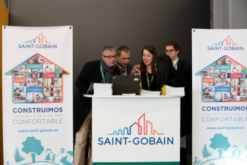 5-Stand-Saint-Gobain-4-Congreso-Edificios-Energia-Casi-Nula