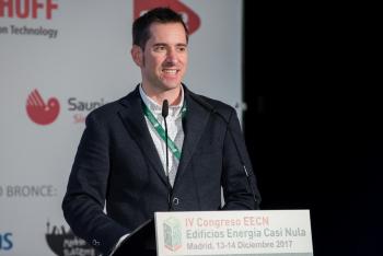 50-David-Grisaleña-Visesa-4-Congreso-Edificios-Energia-Casi-Nula