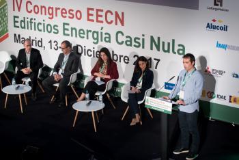 51-Ivan-Duque-Duque-Zamora-Arquitectos-4-Congreso-Edificios-Energia-Casi-Nula