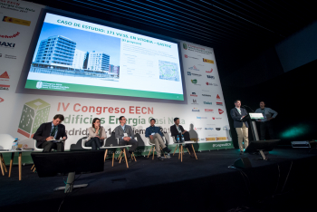 52-David-Grisaleña-Visesa-4-Congreso-Edificios-Energia-Casi-Nula