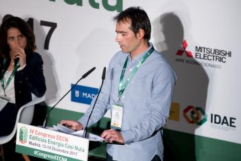 52-Ivan-Duque-Duque-Zamora-Arquitectos-4-Congreso-Edificios-Energia-Casi-Nula
