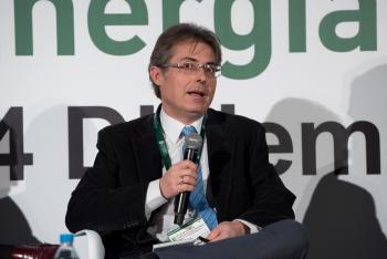 53-Eduardo-DeSantiago-MiFomento-Cambio-Climatico-Transic-Energ-4-Congreso-Edificios-Energia-Casi-Nul
